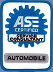 ASE Certified | Sierra Service Center image #3