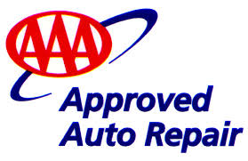 A Triple A Shop is Not Just for AAA Members: Why?